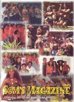 Sam's-Mag-2004-2005