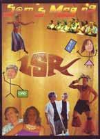 Sam's-Mag-2008-2009