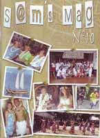 Sam's-Mag-2009-2010