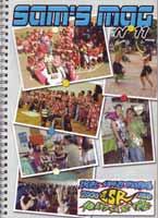 Sam's-Mag-2010-2011
