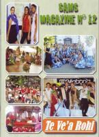 Sam's-Mag-2011-2012