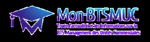 Logo-MonBTSMUC-transparent-320x91