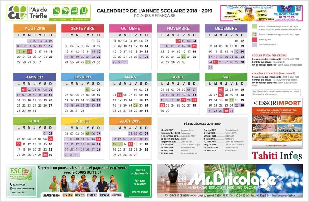Calendrier Des Examens Sciences Po.Lycee Samuel Raapoto Blog Archive Calendrier Des Examens