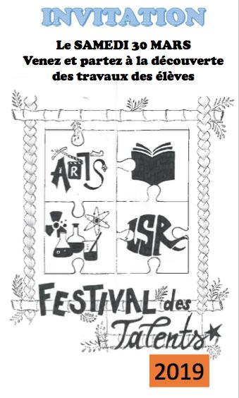 festival 18