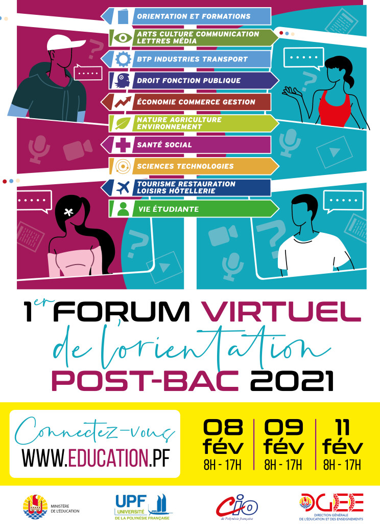 affiche-a3-v2-forum-virtuel-postbac2021-2